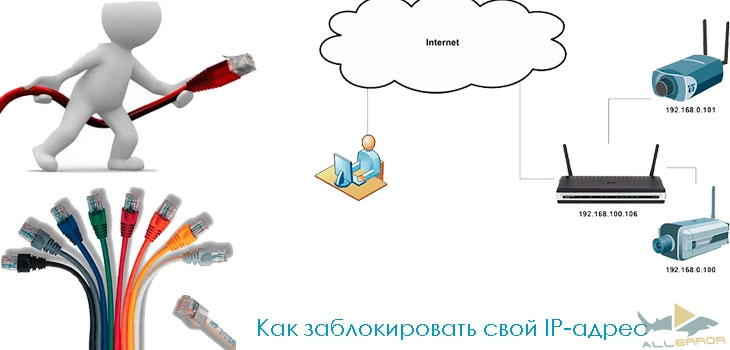 Socks5 Под Чекер Tdbank bitcoin mining proxy server Events- General Needs