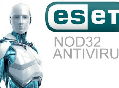 Как удалить ESET NOD 32 и Smart Security с компьютера
