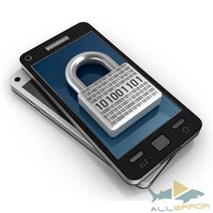Как зашифровать данные на вашем смартфоне