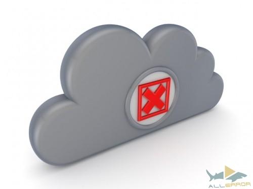 Удаляйте старые файлы из облачного хранилища