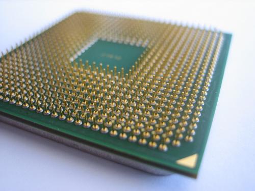 Больше ядер не означает, что процессор будет работать лучше