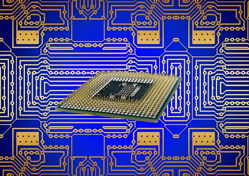 Архитектура процессоров и ARM против Intel