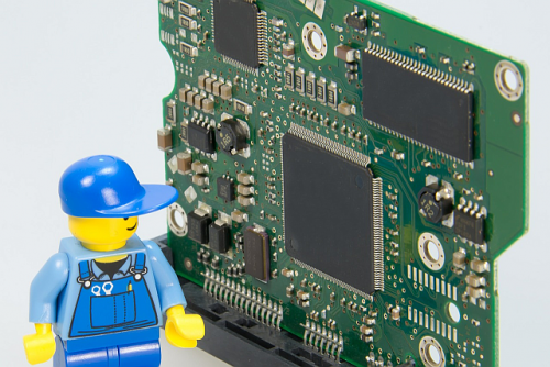 На что обращать внимание при выборе процессора?