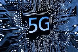 5G появится в 2017 году