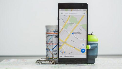 GPS-антенны