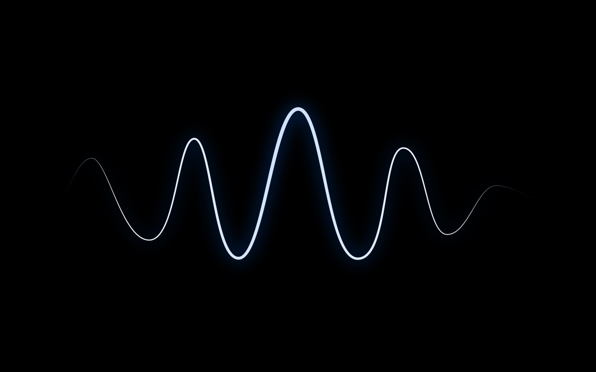 Как усилить сигнал сотового телефона дома