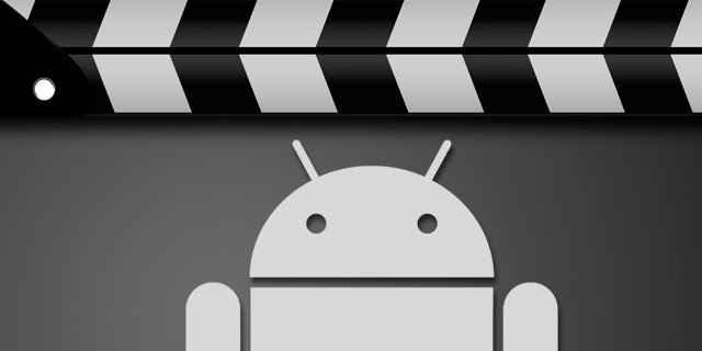 film-android