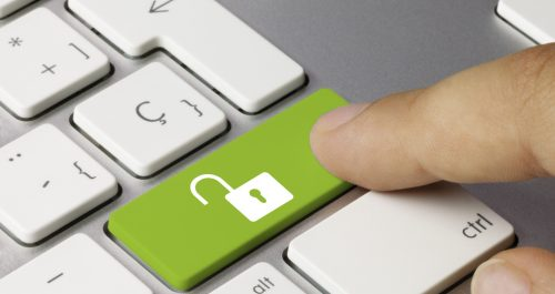 Как заблокировать веб-сайты в Google Chrome?