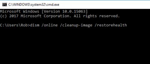 На Windows 10 не работает Меню «Пуск»? Вот как это исправить