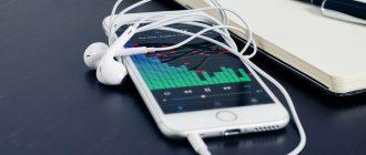 Какой антивирус лучше для iPhone?